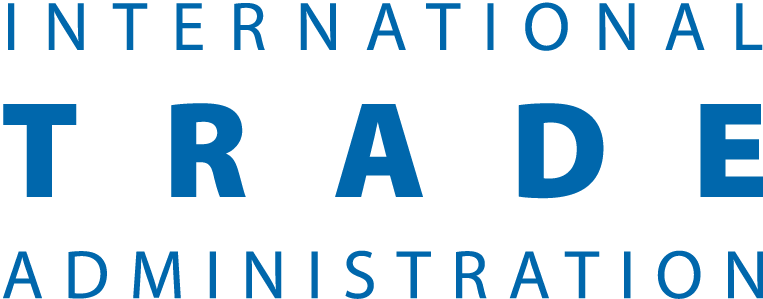Beta International Trade Administration